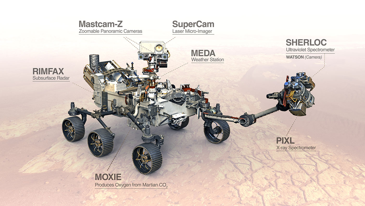 25045 Perseverance Mars Rover web 231KB